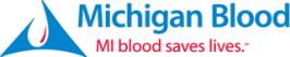 miblood-logo[1426016291000]